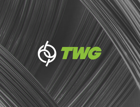Techwiregroup