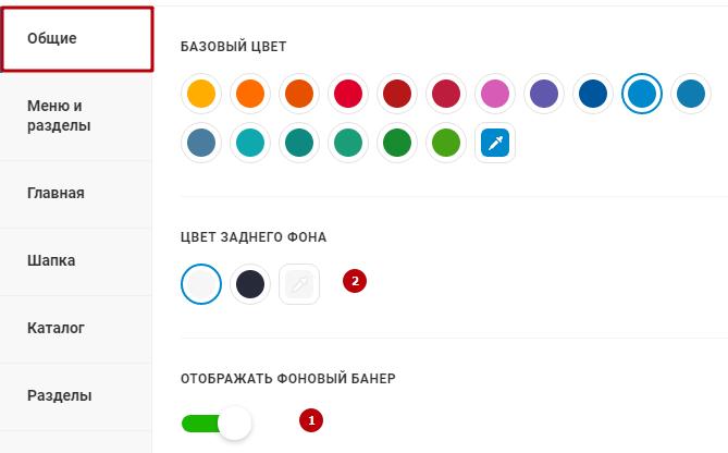 Seo главной страницы сайта вывод сайт в топ гугла Александров