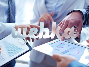 Webka Marketing