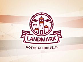 LANDMARK Hotels & Hostels