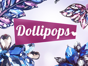 Dollipops