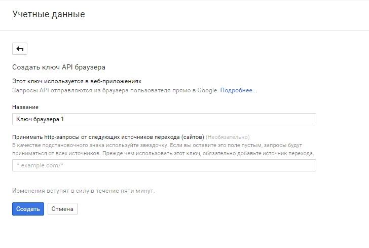 Чип и дип в санкт-петербурге каталог режим работы